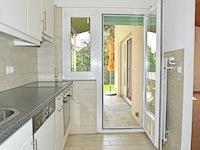 Bien immobilier - Mies - Villa individuelle 5.0 pièces