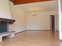 Mies TissoT Immobilier : Villa individuelle 5.0 pièces