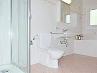 Mies 1295 VD - Villa individuelle 5.0 pièces - TissoT Immobilier