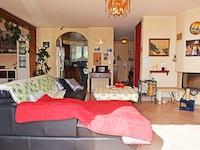 Bien immobilier - Genthod - Villa jumelle 6.0 pièces