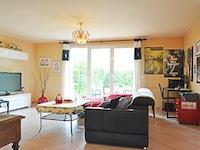 Genthod 1294 GE - Villa jumelle 6.0 pièces - TissoT Immobilier