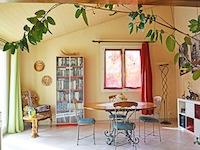 Agence immobilière Genthod - TissoT Immobilier : Villa jumelle 6.0 pièces