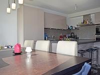 Wohnung 3.5 Zimmer Forel