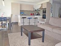 Forel -             Wohnung 3.5 Zimmer