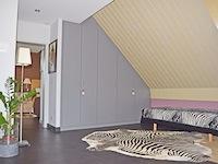 Bien immobilier - Forel - Appartement 3.5 pièces