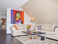 Forel TissoT Immobilier : Appartement 3.5 pièces