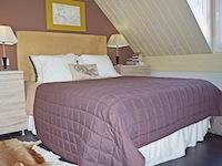 Forel 1072 VD - Appartement 3.5 pièces - TissoT Immobilier