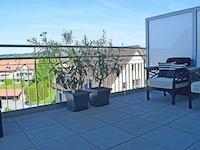 Achat Vente Forel - Appartement 3.5 pièces