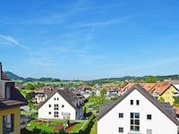 Agence immobilière Forel - TissoT Immobilier : Appartement 3.5 pièces