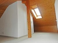 Vendre Acheter Treyvaux - Villa mitoyenne 5.5 pièces