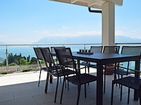 Grandvaux - Splendide Villa individuelle 6.5 pièces - Vente immobilière