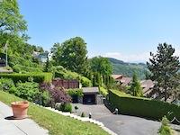 Villa individuale 6.5 Locali Grandvaux