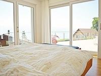 Bien immobilier - Grandvaux - Villa individuelle 6.5 pièces