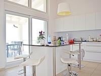 Grandvaux TissoT Immobilier : Villa individuelle 6.5 pièces