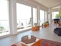 Grandvaux 1091 VD - Villa individuelle 6.5 pièces - TissoT Immobilier