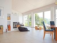 Achat Vente Grandvaux - Villa individuelle 6.5 pièces