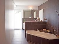 Agence immobilière Grandvaux - TissoT Immobilier : Villa individuelle 6.5 pièces