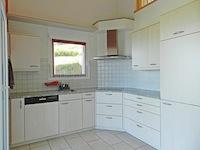 Flat 5.5 Rooms Le Mont-Pélerin