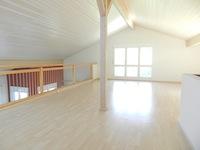 Le Mont-Pélerin -             Flat 5.5 Rooms