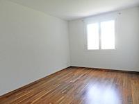 Bien immobilier - Le Mont-Pélerin - Appartement 5.5 pièces