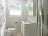 Le Mont-Pélerin TissoT Immobilier : Appartement 5.5 pièces