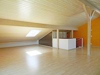 Le Mont-Pélerin 1801 VD - Appartement 5.5 pièces - TissoT Immobilier