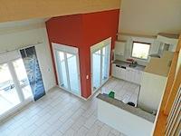 Achat Vente Le Mont-Pélerin - Appartement 5.5 pièces