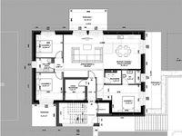 Bien immobilier - Cudrefin - Immeuble locatif 17.0 pièces