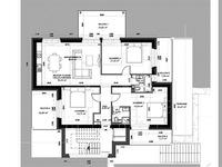 Cudrefin TissoT Immobilier : Immeuble locatif 17.0 pièces