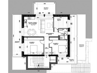 Cudrefin 1588 FR - Immeuble locatif 17.0 pièces - TissoT Immobilier