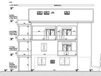 Vendre Acheter Cudrefin - Immeuble locatif 17.0 pièces