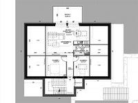 Achat Vente Cudrefin - Immeuble locatif 17.0 pièces