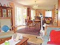 Bien immobilier - Savigny - Villa individuelle 5.5 pièces