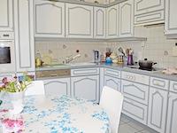 Savigny TissoT Immobilier : Villa individuelle 5.5 pièces