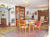 Savigny 1073 VD - Villa individuelle 5.5 pièces - TissoT Immobilier