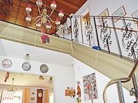 Vendre Acheter Savigny - Villa individuelle 5.5 pièces