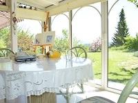 Agence immobilière Savigny - TissoT Immobilier : Villa individuelle 5.5 pièces