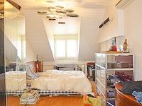 Bien immobilier - Belmont-sur-Lausanne - Attique 6.5 pièces