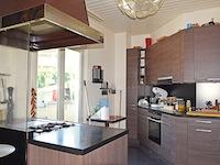 Belmont-sur-Lausanne TissoT Immobilier : Attique 6.5 pièces