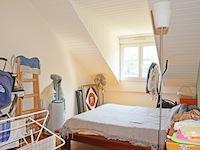 Vendre Acheter Belmont-sur-Lausanne - Attique 6.5 pièces