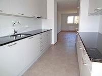 Appartamento 4.5 Locali Vaulruz