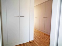 Vaulruz -             Flat 4.5 Rooms