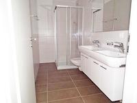 Achat Vente Vaulruz - Appartement 4.5 pièces