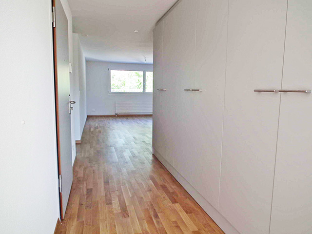 Vaulruz Appartamento 4.5 Locali