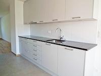 Flat 4.5 Rooms Vaulruz