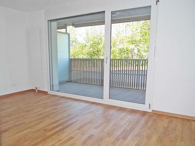 Vaulruz Wohnung 4.5 Zimmer