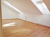 Vaulruz -             Wohnung 4.5 Zimmer