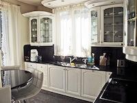 Cologny TissoT Immobilier : Maison 10 pièces