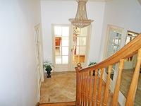Agence immobilière Cologny - TissoT Immobilier : Maison 10 pièces