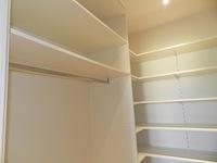 Bien immobilier - Corminboeuf - Appartement 5.5 pièces